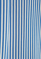 Joie Edaline B Petite Stripe Top