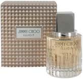 Jimmy Choo Illicit 40ml EDP