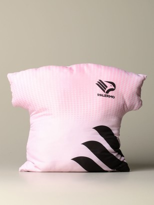 Palermo Jersey Pillow