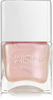 Nails Inc The Reflectors Nail Polish - Primrose Street