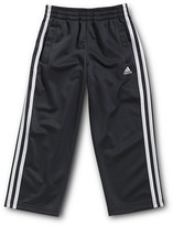 adidas Boys' Core Tricot Pants - Sizes 2T-4T