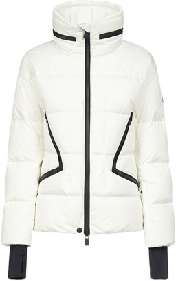 MONCLER GRENOBLE Dixence Down Jacket