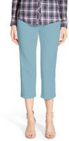 Jag Jeans Echo Pull-On Crop Pant