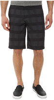 Rip Curl Mirage Declassified Boardwalk Shorts