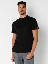 Ellesse Meazza T-Shirt