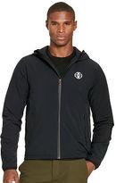 Polo Ralph Lauren Stretch Full-Zip Jacket