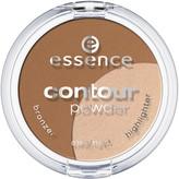 Essence Contouring Powder