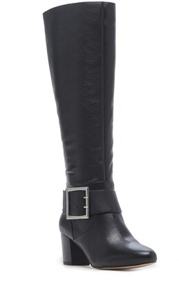 Sole Society Pashan Knee High Boot