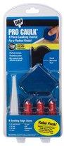 D.A.P. 9125 Pro Caulk Tool Kit