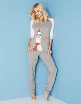 Noisy May Pajama Pants