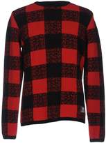 Franklin & Marshall Sweaters - Item 39748303