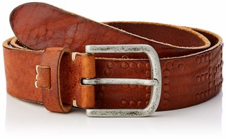 Pepe Jeans Men's Warren Belt