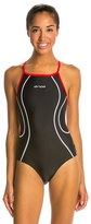 Orca Women's Core String Back One Piece 8122536