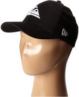 Quiksilver Mountain & Wave Black Hat (Little Kid/Big Kid)