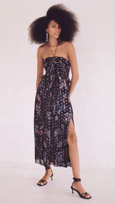 IRO Somov Dress