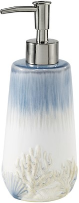 Avanti Abstract Coastal Soap Pump