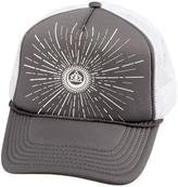 O'Neill Coast Trucker Hat 8154904