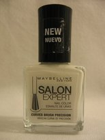 Maybelline Salon Expert Nail Color French Tip