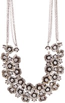 Amrita Singh Eliza Floral Necklace