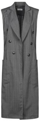 Alberto Biani Overcoat