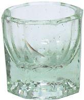 ASP Glass Dappen Dish