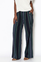 Ace&Jig Carpenter Wide Leg Pant