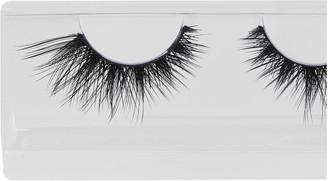 Violet Voss Fire And Eyes Premium 3D Faux Mink Lashes
