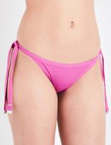 Seafolly Tie Side bikini bottoms