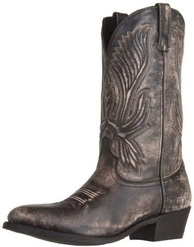 ca641087bc1 Men's Atchison Boot