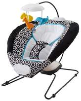 Fisher-Price Jonathon Adler Bouncer Seat