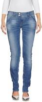 MET Denim pants - Item 42571573