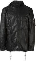 Diesel Black Gold 'Londolyn' jacket