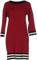 No-Nà Short dresses - Item 34728110
