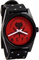 Neff Men's Sultans Daily Wild Watch