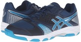 Asics Gel-Domain® 4