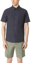 A.P.C. Andreas Shirt
