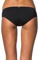O'Neill Women's Salt Water Solids Bikini Bottoms