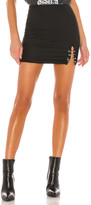 superdown Lorie Mini Skirt
