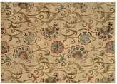 Stylehaven StyleHaven Henderson Ivory Floral Rug