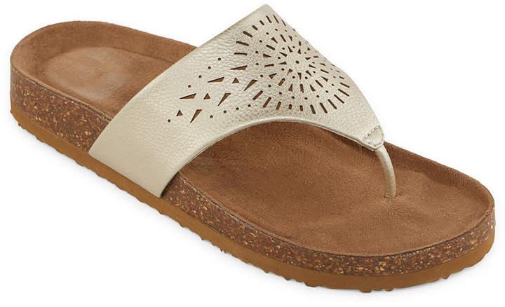 ee52a33442468 Yuu Women s Shoes - ShopStyle