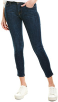 7 For All Mankind Seven 7 Gwenevere Lnx Ankle Cut