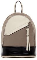 Danielle Nicole Charlton Mini Backpack