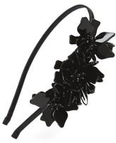 Tasha Flower Headband