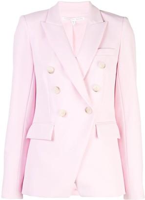 Veronica Beard Lonny jacket