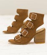 Rag & Co Heeled Sandal