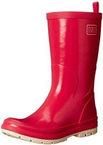 Helly Hansen Women's Midsund 2 Rain Boot