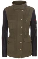 Veronica Beard Skyline jacket