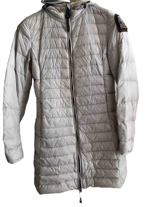 Parajumpers Other Polyester Jackets