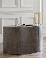 Hooker Furniture Aly Accent Desk