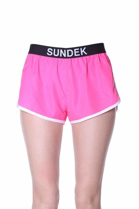 Sundek LULIN Short M